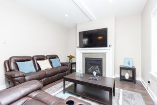 Photo 6: 1234 McLeod Pl in : La Happy Valley House for sale (Langford)  : MLS®# 854304