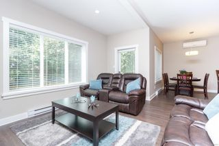 Photo 5: 1234 McLeod Pl in : La Happy Valley House for sale (Langford)  : MLS®# 854304