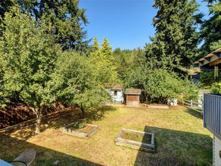 Photo 35: 2794 Ronald Rd in : La Glen Lake House for sale (Langford)  : MLS®# 854265