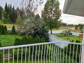 Photo 12: 5474 HEYER Road in Prince George: Haldi House for sale (PG City South (Zone 74))  : MLS®# R2499087
