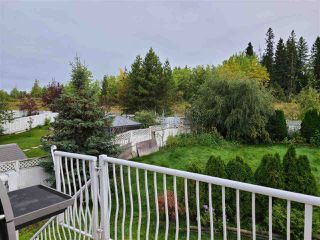 Photo 13: 5474 HEYER Road in Prince George: Haldi House for sale (PG City South (Zone 74))  : MLS®# R2499087