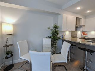 """Photo 5: 8 3201 NOEL Drive in Burnaby: Sullivan Heights Townhouse for sale in """"CAMERON"""" (Burnaby North)  : MLS®# R2501904"""