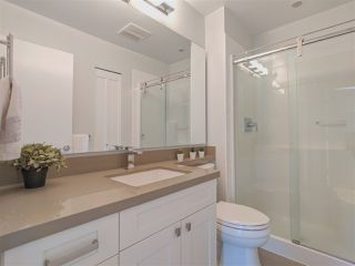 """Photo 10: 8 3201 NOEL Drive in Burnaby: Sullivan Heights Townhouse for sale in """"CAMERON"""" (Burnaby North)  : MLS®# R2501904"""
