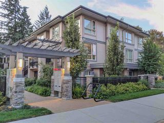 """Photo 16: 8 3201 NOEL Drive in Burnaby: Sullivan Heights Townhouse for sale in """"CAMERON"""" (Burnaby North)  : MLS®# R2501904"""