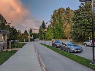 """Photo 14: 8 3201 NOEL Drive in Burnaby: Sullivan Heights Townhouse for sale in """"CAMERON"""" (Burnaby North)  : MLS®# R2501904"""