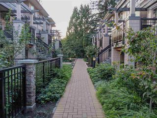 """Photo 15: 8 3201 NOEL Drive in Burnaby: Sullivan Heights Townhouse for sale in """"CAMERON"""" (Burnaby North)  : MLS®# R2501904"""