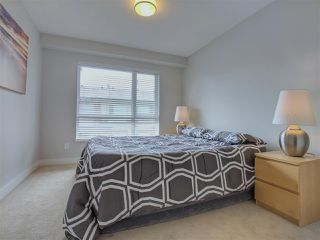 """Photo 6: 8 3201 NOEL Drive in Burnaby: Sullivan Heights Townhouse for sale in """"CAMERON"""" (Burnaby North)  : MLS®# R2501904"""