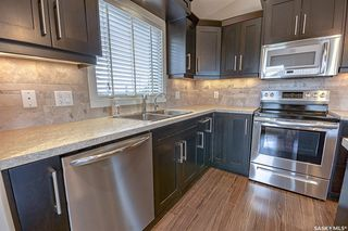 Photo 7: 221 Edgewood Drive in Buena Vista: Residential for sale : MLS®# SK828490