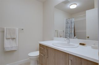 Photo 25: 10 600 Bellerose Drive: St. Albert Townhouse for sale : MLS®# E4216695
