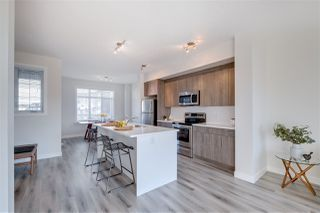 Photo 10: 10 600 Bellerose Drive: St. Albert Townhouse for sale : MLS®# E4216695