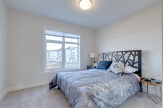 Photo 27: 10 600 Bellerose Drive: St. Albert Townhouse for sale : MLS®# E4216695