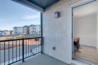 Photo 18: 10 600 Bellerose Drive: St. Albert Townhouse for sale : MLS®# E4216695