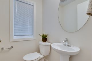 Photo 19: 10 600 Bellerose Drive: St. Albert Townhouse for sale : MLS®# E4216695