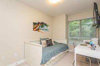 "Photo 13: 136 1460 SOUTHVIEW Street in Coquitlam: Burke Mountain Townhouse for sale in ""Cedar Creek"" : MLS®# R2509043"