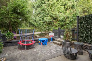 "Photo 23: 136 1460 SOUTHVIEW Street in Coquitlam: Burke Mountain Townhouse for sale in ""Cedar Creek"" : MLS®# R2509043"