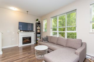 "Photo 22: 136 1460 SOUTHVIEW Street in Coquitlam: Burke Mountain Townhouse for sale in ""Cedar Creek"" : MLS®# R2509043"