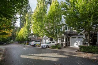 "Photo 27: 136 1460 SOUTHVIEW Street in Coquitlam: Burke Mountain Townhouse for sale in ""Cedar Creek"" : MLS®# R2509043"