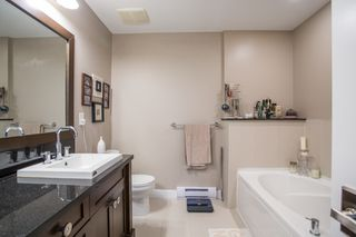 "Photo 18: 136 1460 SOUTHVIEW Street in Coquitlam: Burke Mountain Townhouse for sale in ""Cedar Creek"" : MLS®# R2509043"
