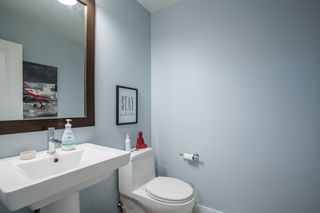 "Photo 19: 136 1460 SOUTHVIEW Street in Coquitlam: Burke Mountain Townhouse for sale in ""Cedar Creek"" : MLS®# R2509043"