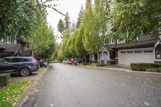 "Photo 20: 136 1460 SOUTHVIEW Street in Coquitlam: Burke Mountain Townhouse for sale in ""Cedar Creek"" : MLS®# R2509043"