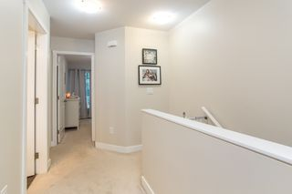 "Photo 7: 136 1460 SOUTHVIEW Street in Coquitlam: Burke Mountain Townhouse for sale in ""Cedar Creek"" : MLS®# R2509043"