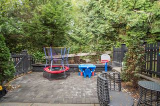 "Photo 24: 136 1460 SOUTHVIEW Street in Coquitlam: Burke Mountain Townhouse for sale in ""Cedar Creek"" : MLS®# R2509043"