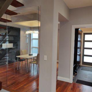 Photo 22: 9535 92 Street in Edmonton: Zone 18 House for sale : MLS®# E4219953