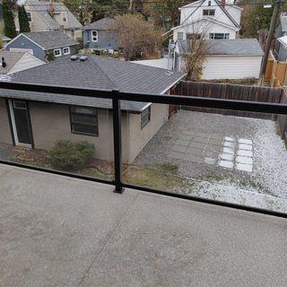 Photo 31: 9535 92 Street in Edmonton: Zone 18 House for sale : MLS®# E4219953