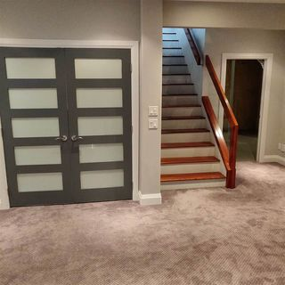 Photo 35: 9535 92 Street in Edmonton: Zone 18 House for sale : MLS®# E4219953