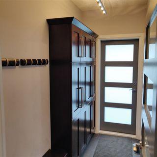 Photo 23: 9535 92 Street in Edmonton: Zone 18 House for sale : MLS®# E4219953