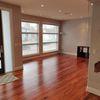 Photo 6: 9535 92 Street in Edmonton: Zone 18 House for sale : MLS®# E4219953