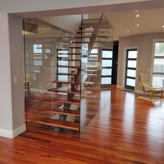 Photo 5: 9535 92 Street in Edmonton: Zone 18 House for sale : MLS®# E4219953