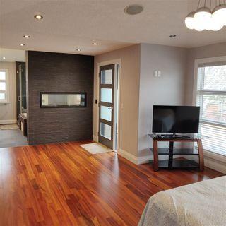 Photo 26: 9535 92 Street in Edmonton: Zone 18 House for sale : MLS®# E4219953