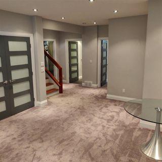 Photo 36: 9535 92 Street in Edmonton: Zone 18 House for sale : MLS®# E4219953