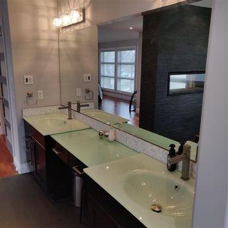 Photo 30: 9535 92 Street in Edmonton: Zone 18 House for sale : MLS®# E4219953