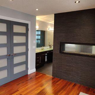 Photo 28: 9535 92 Street in Edmonton: Zone 18 House for sale : MLS®# E4219953