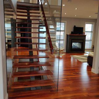 Photo 13: 9535 92 Street in Edmonton: Zone 18 House for sale : MLS®# E4219953