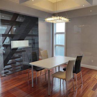 Photo 17: 9535 92 Street in Edmonton: Zone 18 House for sale : MLS®# E4219953