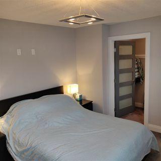 Photo 32: 9535 92 Street in Edmonton: Zone 18 House for sale : MLS®# E4219953
