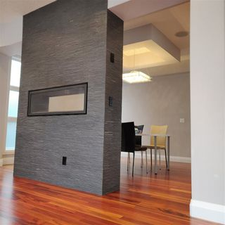 Photo 16: 9535 92 Street in Edmonton: Zone 18 House for sale : MLS®# E4219953