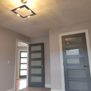 Photo 34: 9535 92 Street in Edmonton: Zone 18 House for sale : MLS®# E4219953