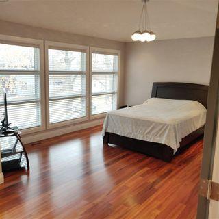 Photo 25: 9535 92 Street in Edmonton: Zone 18 House for sale : MLS®# E4219953