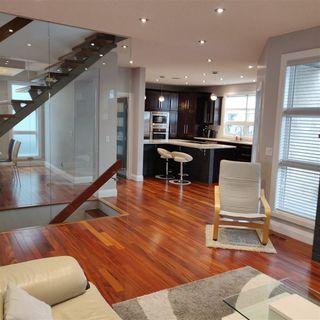 Photo 18: 9535 92 Street in Edmonton: Zone 18 House for sale : MLS®# E4219953