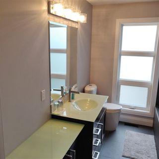 Photo 33: 9535 92 Street in Edmonton: Zone 18 House for sale : MLS®# E4219953