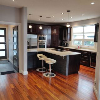 Photo 7: 9535 92 Street in Edmonton: Zone 18 House for sale : MLS®# E4219953