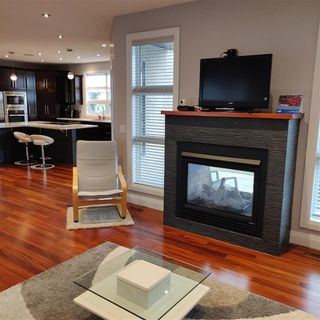 Photo 14: 9535 92 Street in Edmonton: Zone 18 House for sale : MLS®# E4219953