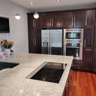 Photo 8: 9535 92 Street in Edmonton: Zone 18 House for sale : MLS®# E4219953