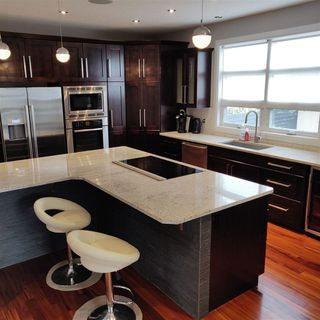 Photo 9: 9535 92 Street in Edmonton: Zone 18 House for sale : MLS®# E4219953