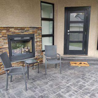 Photo 41: 9535 92 Street in Edmonton: Zone 18 House for sale : MLS®# E4219953