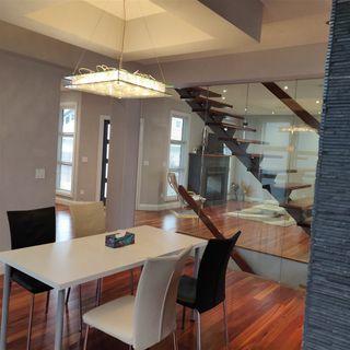 Photo 20: 9535 92 Street in Edmonton: Zone 18 House for sale : MLS®# E4219953